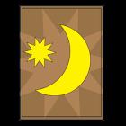 Tarot Teller icon