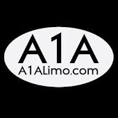 A1A Limo