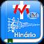 Hinário Cristã  JMC. 4.0 APK for Android