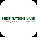 FNBC Mobile Banking icon