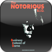 Notorious B.I.G. - Documentary