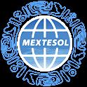 MEXTESOL