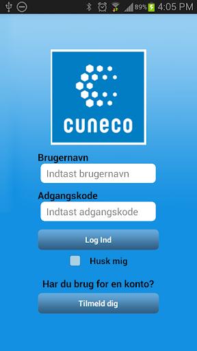 免費下載生產應用APP|cuneco CCS app開箱文|APP開箱王