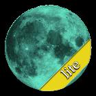 Calendario Lunar Lite icon