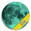 Lunar Calendar Lite 5.9.2.1 APK for Android