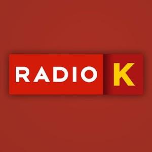 Bildergebnis für radio kärnten