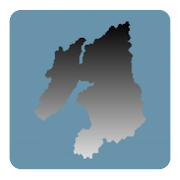 Isle of Islay Info