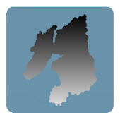App Isle of Islay Info APK for Windows Phone