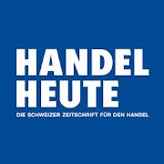 HANDEL HEUTE