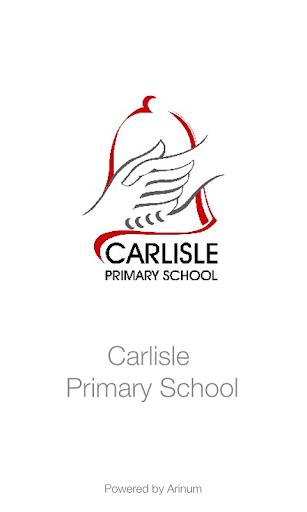 Carlisle Primary School