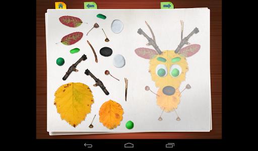 123 Kids Fun Montessori Puzzle Apk Download 15