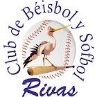 CBS Rivas icon