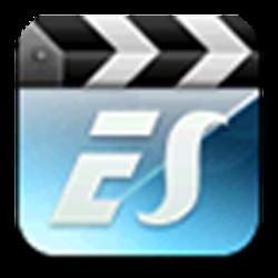 ES Audio Player ( Shortcut )