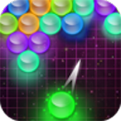 Funny Bubble Shooter