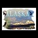 AlaskaTravelGuide