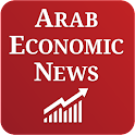 Arab Economic News icon