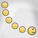 DoodleSnake logo