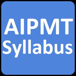 Download App AIPMT Syllabus - iPhone App