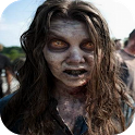 Scare Zombies! icon