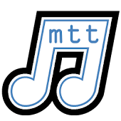 Music Theory Trainer