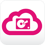 Cloud Storage 3.4.10
