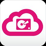 Cloud Storage 3.4.10