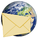 Outlook Address Book icon