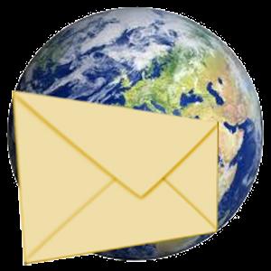 Outlook Address Book 商業 App LOGO-APP試玩