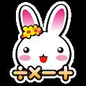 RabbitCalc logo