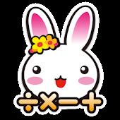 RabbitCalc