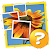 1 Pic 1 Word: Tap and Guess! file APK for Gaming PC/PS3/PS4 Smart TV