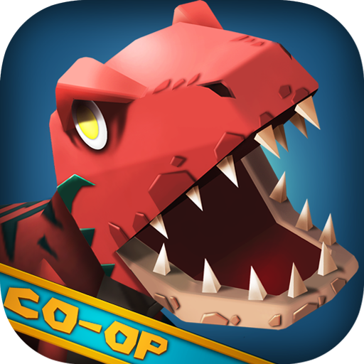 Call of Mini™ Dino Hunter file APK for Gaming PC/PS3/PS4 Smart TV