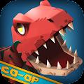 Call of Mini™ Dino Hunter download
