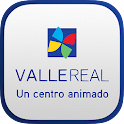 Valle Real icon