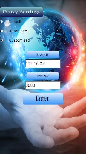 Secure VPN 2014