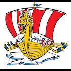 Baie-Comeau Drakkar icon