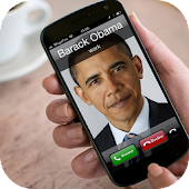 Fake Call Maker free