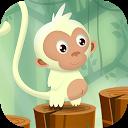 Keep Climbing - Monkey Jumping APK