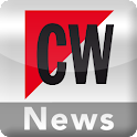 COMPUTERWOCHE News logo