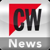 COMPUTERWOCHE News