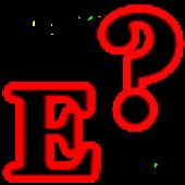 Enigmi FMRS