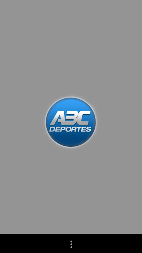 ABCdeportes