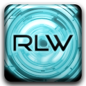 RLW Live Wallpaper Free icon