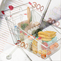 Food Additive Assistant logo