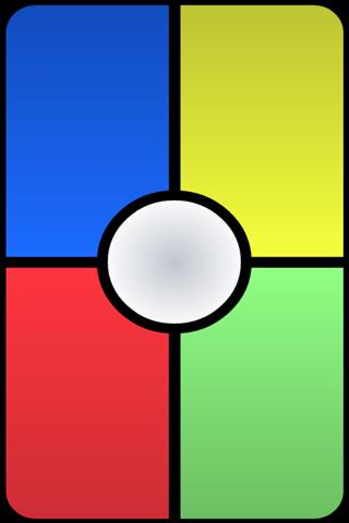 Miniclip Memory
