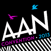 2013 AAN Convention Miami