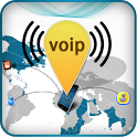 Northeast Voip Android app icon
