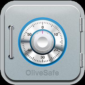OliveSafe 生產應用 App LOGO-APP試玩
