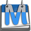 MEMOMED - Free Version icon