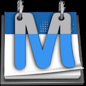 MEMOMED - Free Version